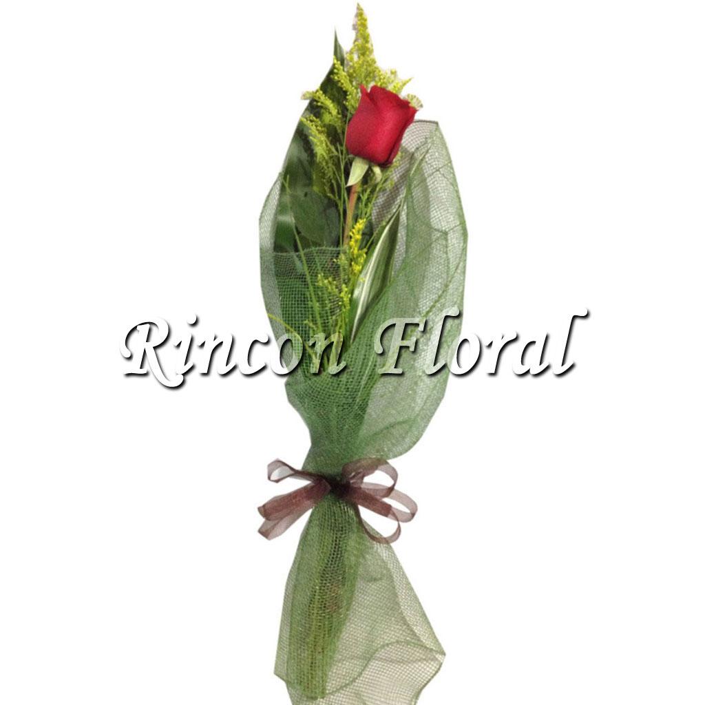 Florería en Chihuahua   Arreglos Florales   Pedidos en línea